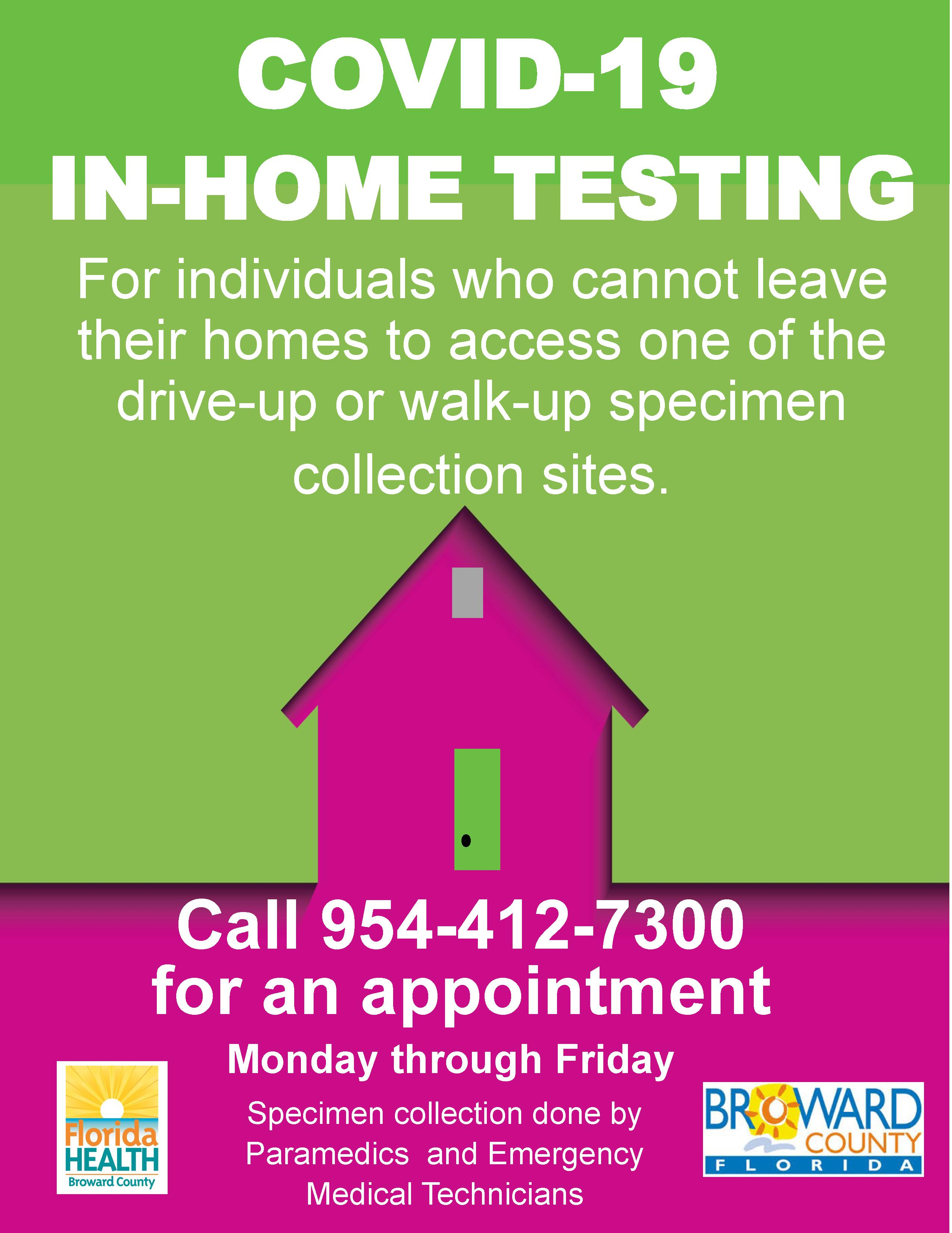 In Home  Mobile testing Flyer PDF (002