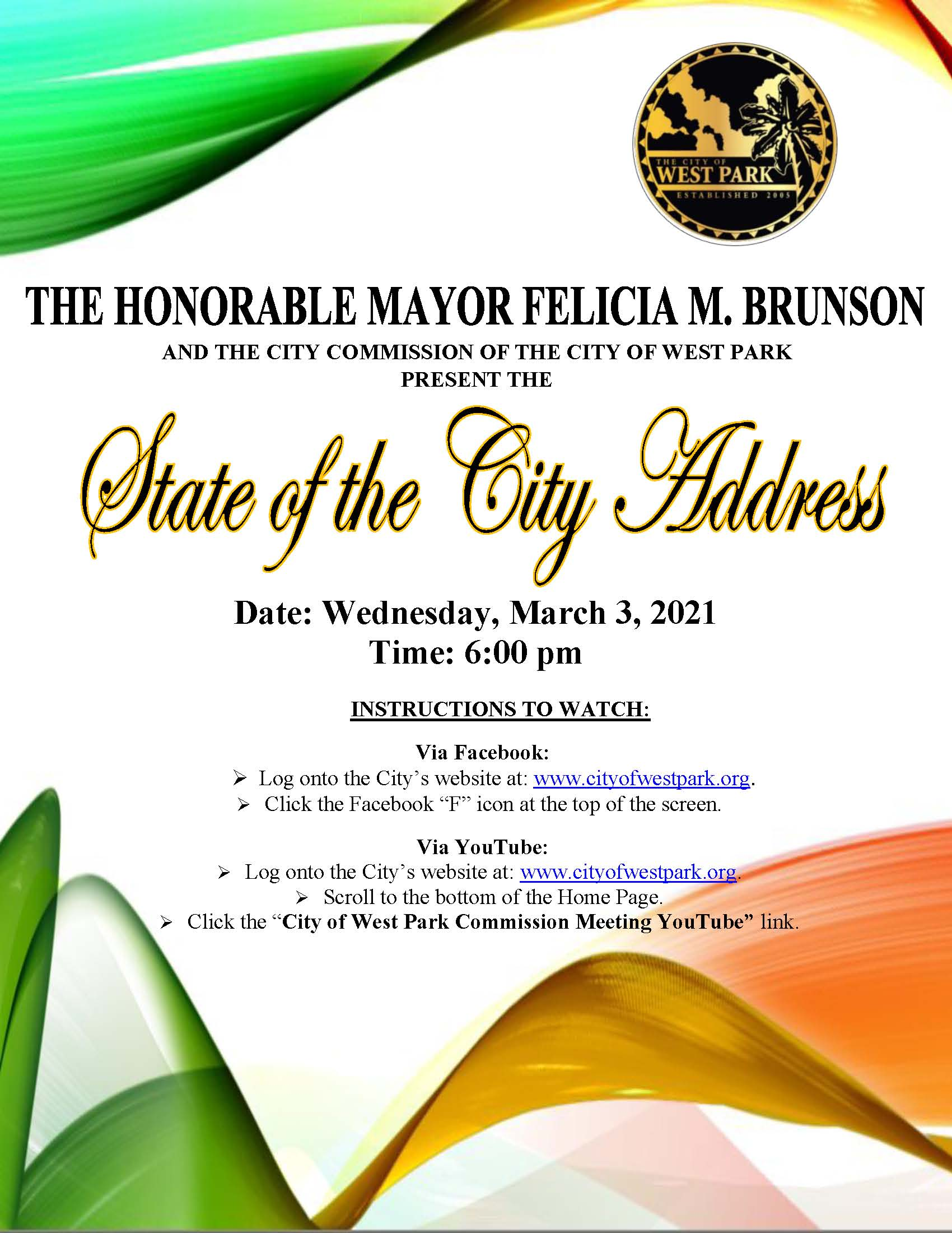 State of The City Address Flyer.pdf
